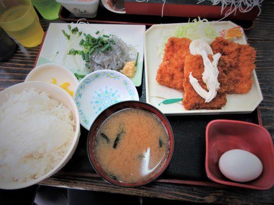 19_12_01-05hayama.jpg