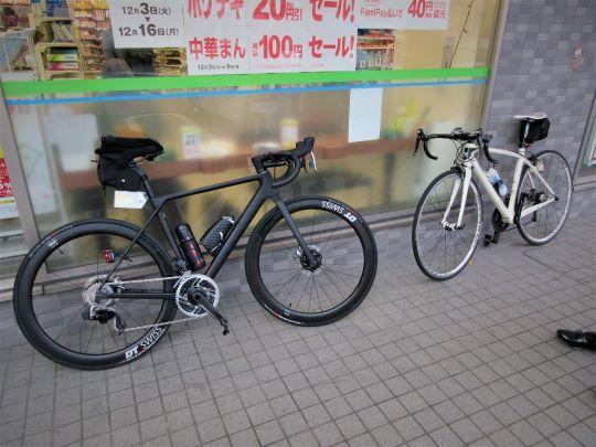19_12_15-02yugawara.jpg