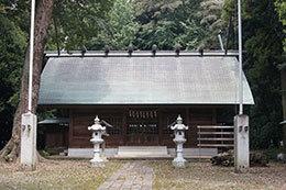 190827菖蒲町神明神社④
