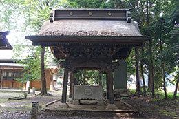 190827菖蒲町神明神社⑤