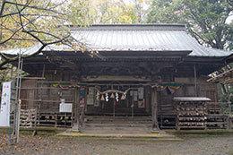 19-10-30磐椅神社鳥居杉⑥