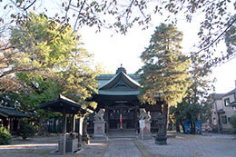 191117草加女体神社タブ④