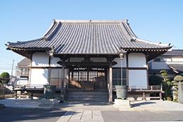 191204西福寺のタブ⑥