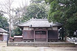 191225大川戸の大銀杏⑥