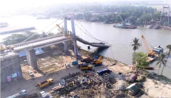 2019-11-3ミャウンニャ橋1