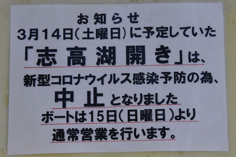 1DSC_9867.jpg