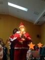 令和元年度クリスマス会⑥