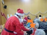 令和元年度クリスマス会④