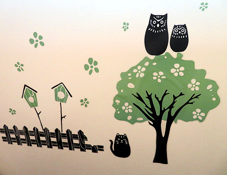 0906cafe木の実リラクゼ-ション