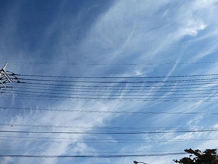 0921秋雲1