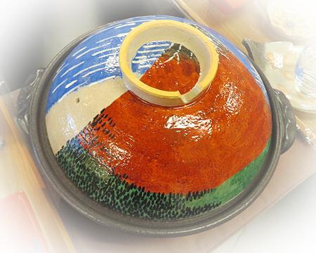 1102土鍋2