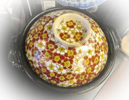 1102土鍋1
