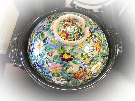 1102土鍋