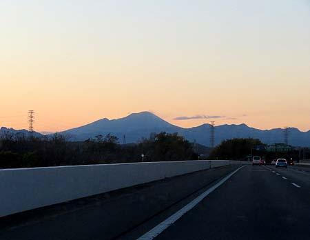 1121浅間山