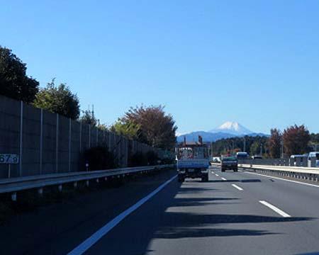 1121富士山・狭山~