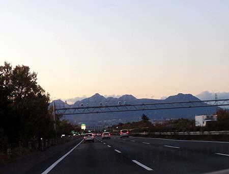 1122榛名山