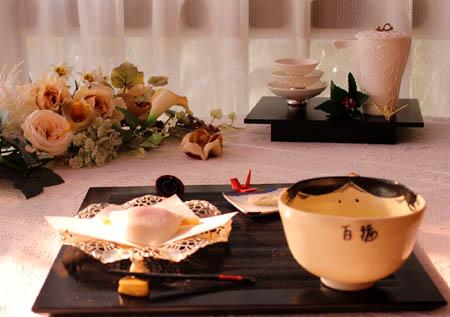 0102花びら餅