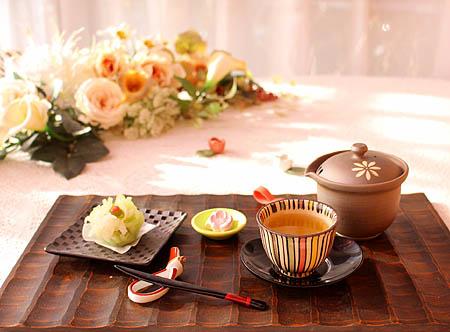 0106和菓子千両