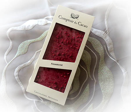 0209Comptoir du Cacao
