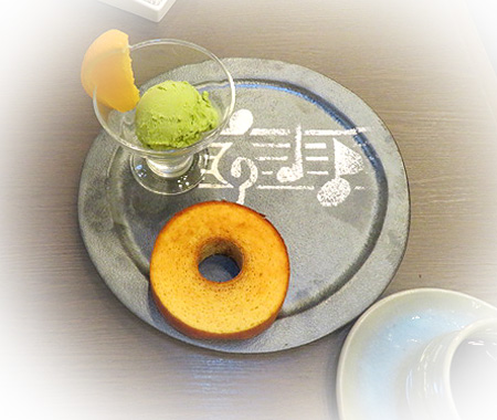 0216焼きバ-ム