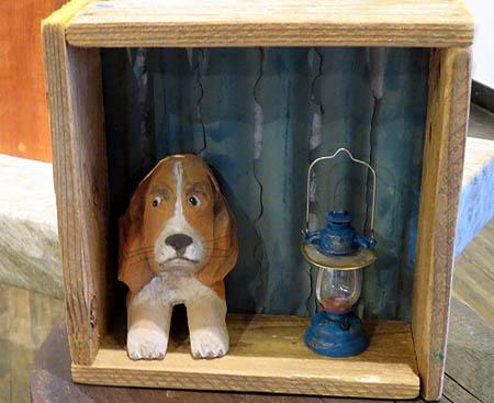 0308犬小屋
