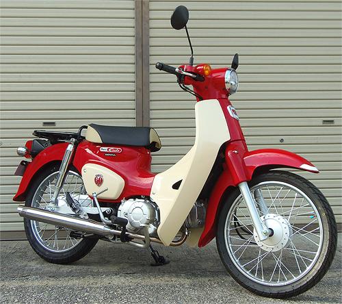 ja44 f 500