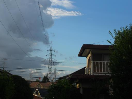 20190908・台風前の空19