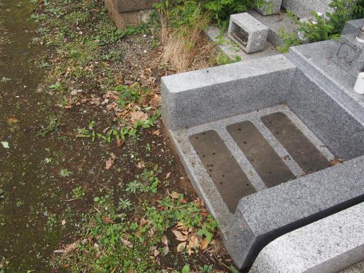20190923・墓参り空06
