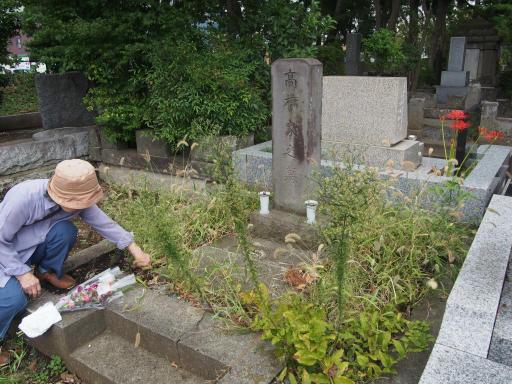 20190923・墓参り空07