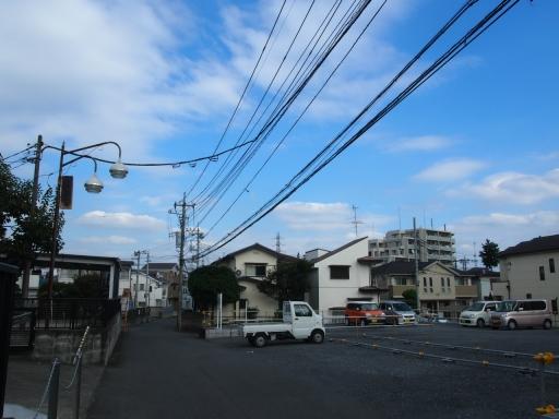 20191010・台風前の自宅付近05・大