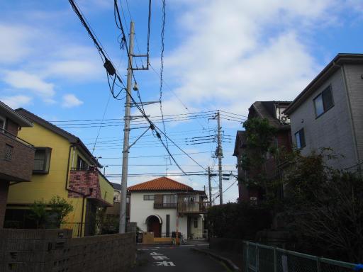 20191010・台風前の自宅付近03