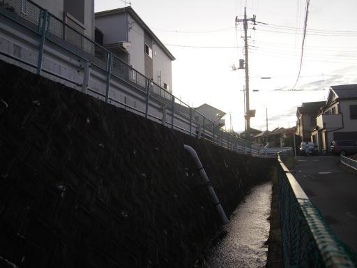 20191013・台風後の自宅付近03