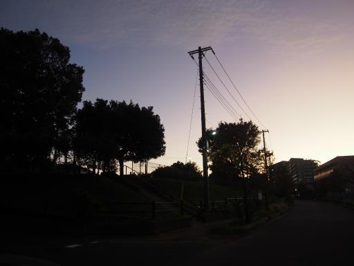 20191013・台風後の自宅付近08・海谷公園