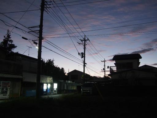 20191013・台風後の自宅付近18