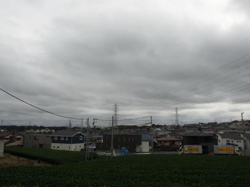 20191019・天気の悪い空19