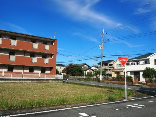 20191026・日光旅行1-03・高崎で叔父と待ち合わせ