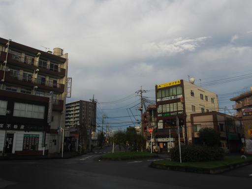 20191026・日光旅行空1-05