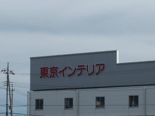 20191026・日光旅行ネオン05・前橋南IC