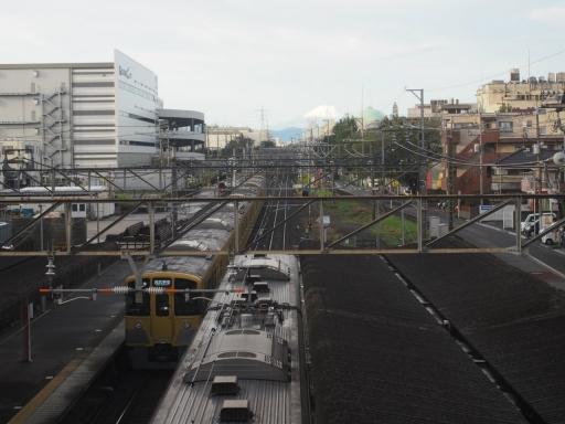 20191026・日光旅行鉄05