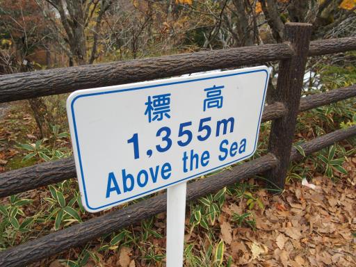 20191027・日光旅行8-07