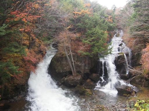 20191027・日光旅行8-21・竜頭の滝