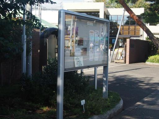 20191030・都立薬用植物園へ1-11