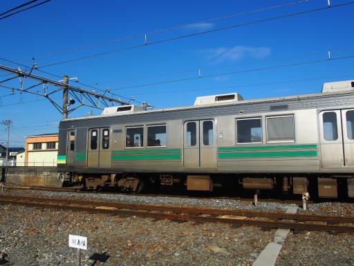 20191201・深谷ドライブ1-23