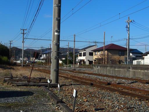 20191201・深谷ドライブ1-19・桜沢方面