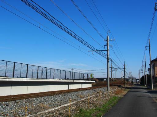 20191201・深谷ドライブ2-01・ふかや花園駅