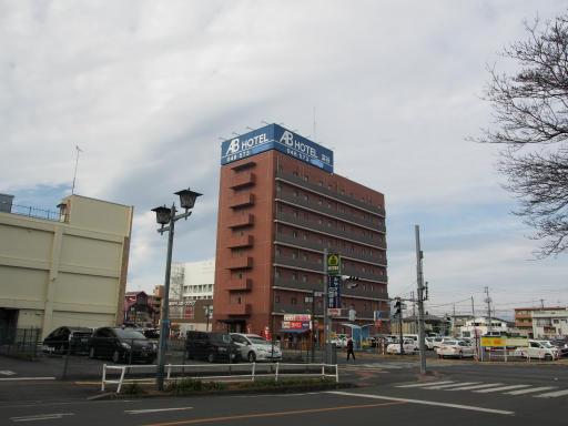 20191201・深谷ドライブ空14