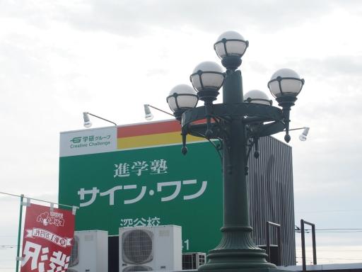20191201・深谷ドライブネオン08