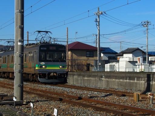 20191201・深谷ドライブ鉄04・羽生行き