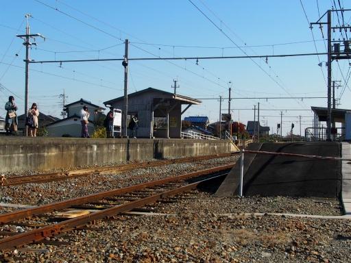 20191201・深谷ドライブ鉄02