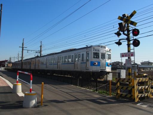 20191201・深谷ドライブ鉄14・三峰口行き